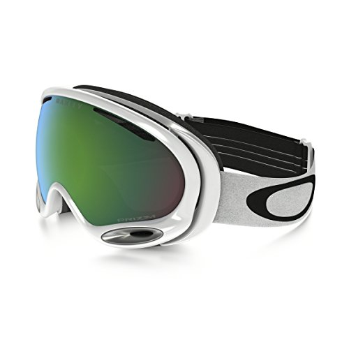 Masque-Oakley-A-Frame-20-Polished-White-Prizm-Jade