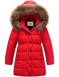 sale retailer 8a41f 52310 Amazon.it: Piumino bimba - 4121325031: Abbigliamento