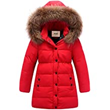quality design 724cf 0aa1f moncler bambina - Amazon.it