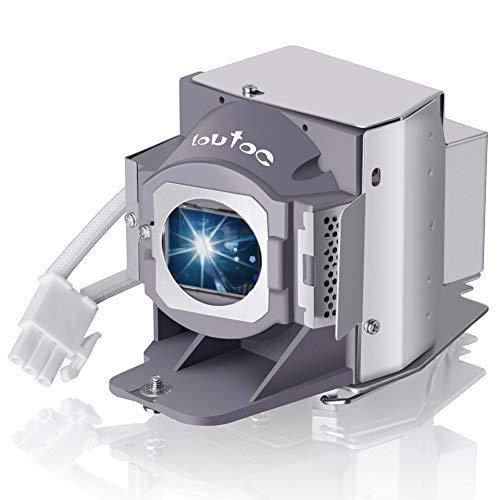 Loutoc MC.JFZ11.001 Beamerlampenlampe für Acer H6510BD P1500 Glühlampenwechsel