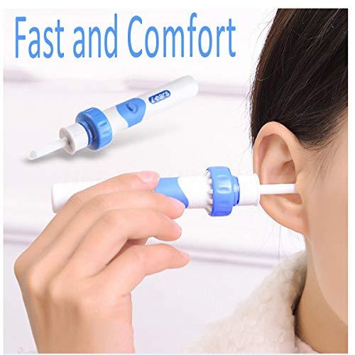 1 Unidades Herramienta cuidado salud succión vibración
