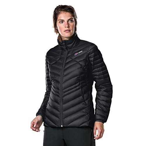 417h5jjBfQL. SS500  - Berghaus Women's Tephra Down Jacket