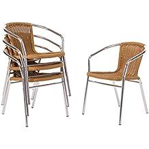 auf fürGeflecht auf Stuhl Stuhl fürGeflecht Suchergebnis Suchergebnis Suchergebnis auf wXOuTPkZi