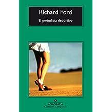 El periodista deportivo (Edición limitada)