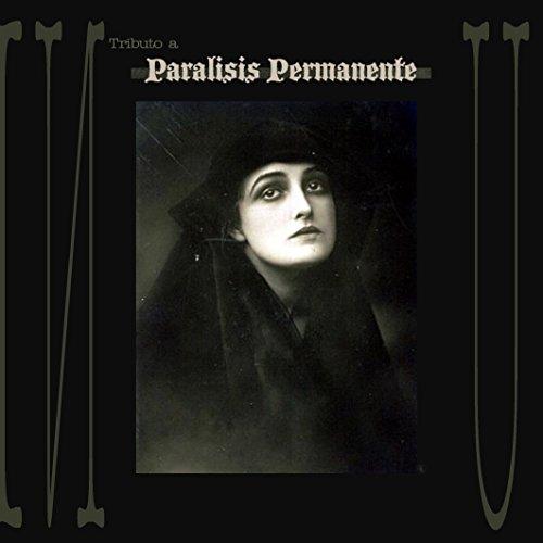 unidos-un-tributo-a-paralisis-permanente