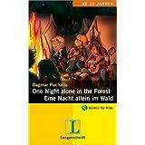 One Night Alone in the Forest - Eine Nacht allein im Wald