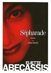 Sepharade