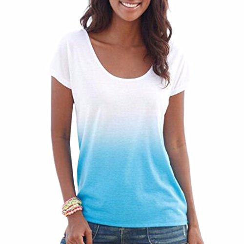 qiyunz-las-mujeres-de-manga-corta-cuello-barco-color-del-gradiente-de-la-manera-camisas-casuales-de-