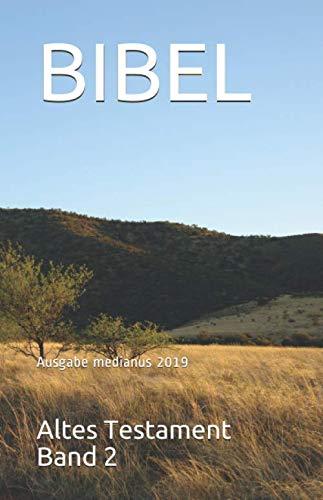 BIBEL: Altes Testament (Band, Band 2)