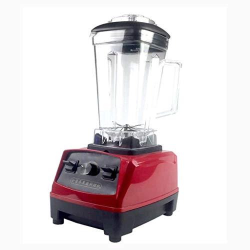 Entsafter Defekte Maschine Home Cooking Machine Hochleistungs Multifunktions-Fruchtsaft-Soja-Milch-Mixer-Geschenk -