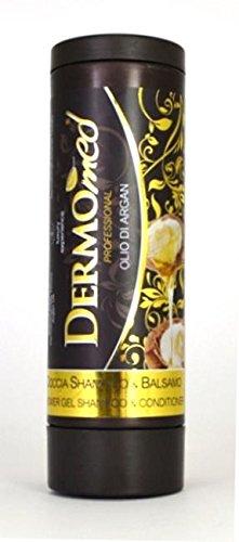 douche-shampooing-baume-huile-argan-300-ml-savon-detergent-sans-parabenes