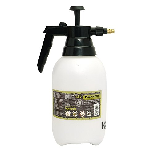 happy-pet-products-komodo-pump-mist-spray-bottle-15ltr-clear