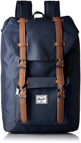 herschel-supply-company-little-america-mid-volume-casual-daypack-41-inch-16-liters-navy-tan-pu