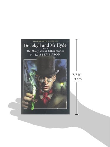 dr essay hyde jekyll mr Amber kirschnereng 107-01paper #1 (4 pgs)9/22/14the real jekyll vs the real hydein the novel, dr jekyll and mr hyde, robert louis stevenson demonstrates the conflicting sides of the human.
