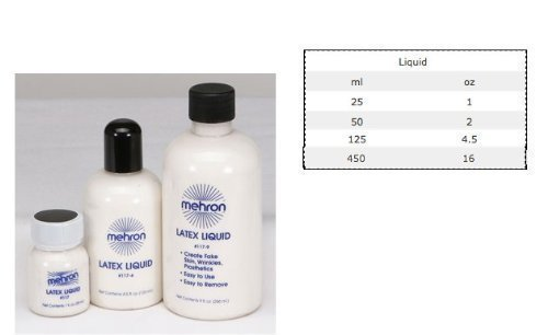 mehron-liquid-latex-for-special-effects-all-sizes-available-please-select-9oz