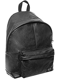 Jack & Jones Rucksack JJJACK BACKPACK