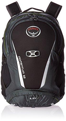 osprey-momentum-32-sac-a-dos