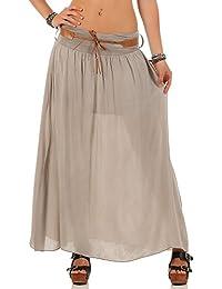 8242e6c4a577 Suchergebnis auf Amazon.de für: italienische mode - Maxi / Röcke ...