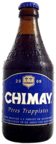 chimay-blue-24x33cl