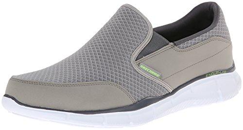 skechers-sport-mens-equalizer-persistent-slip-on-sneaker-gray-95-m-us
