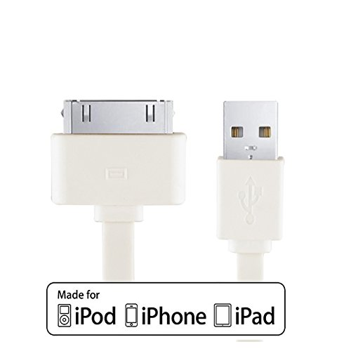 apple-30-pin-usb-data-sync-charging-cable-for-iphone-4-4s-ipod-touch-ipad-2-3-meter-white-importado-
