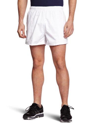 Pantaloncini per bambini e ragazzi da Rugby