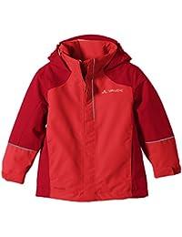 VAUDE 06563 veste pour enfant racoon veste pour homme