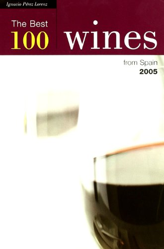 The 100 best wines