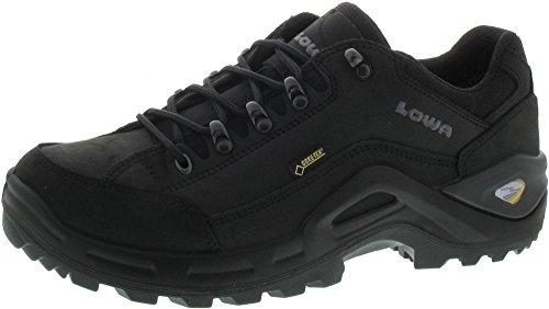 LOWA chaussure de randonnée pour femmes \\