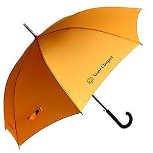 Veuve Clicquot Parapluie de golf