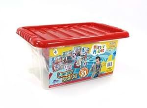 Mister Maker BUMPER CRAFT BOX