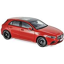 Maqueta Mercedes E Auto Clase Licencia De Coche Producto Benz Con f6ybgYv7I