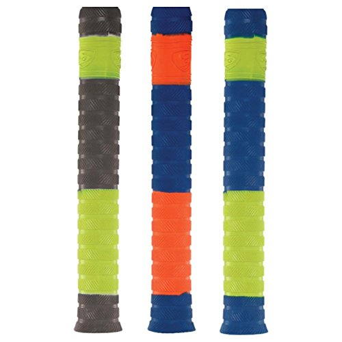 SG-Players-Bat-Grip-Pack-Of-3