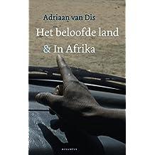 Beloofde land en In Afrika