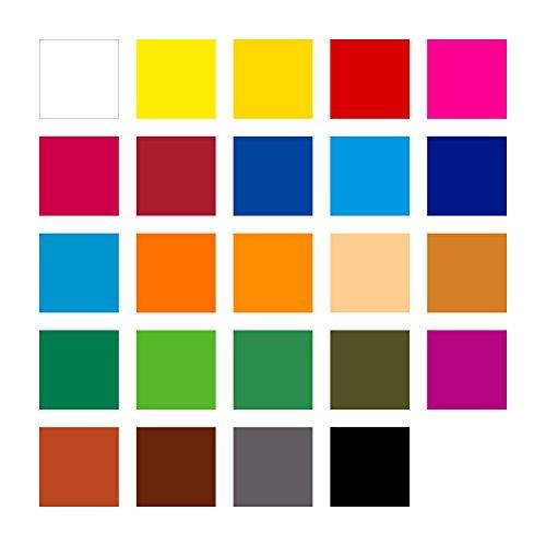 Staedtler Noris Club 144 NC24 Buntstifte, erhöhte Bruchfestigkeit, sechskant, Set mit 24 brillanten Farben, kindgerecht nach DIN EN71, umweltfreundliches PEFC-Holz - 6