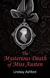 Mysterious Death of Miss Austen, The