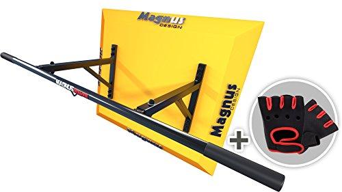 magnusr-power-mp1030-klimmzugstange-wandmontage-2-griffweiten-handschuhe-halterung-fur-sling-trainer