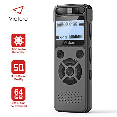 Digital Voice Recorder Unterhaltungselektronik Noise Reduction Voice Recorder Tragbare Mini Camcorder 4 Gb-32 Gb Mini Digital Kamera Aufnahme Stift Attraktive Mode