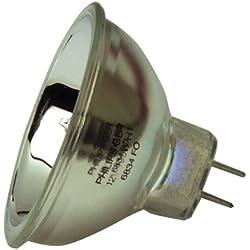 100w 12v GZ6.35 Haute Qualité lampe de projecteur