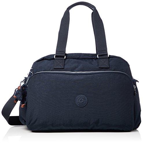 Kipling July Bag Cabas 21 L
