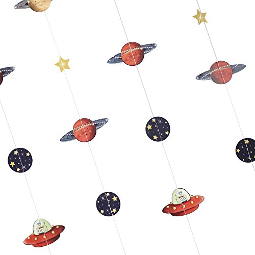 ginger-ray-spaceship-planets-robot-kids-party-backdrop-space-adventure-party