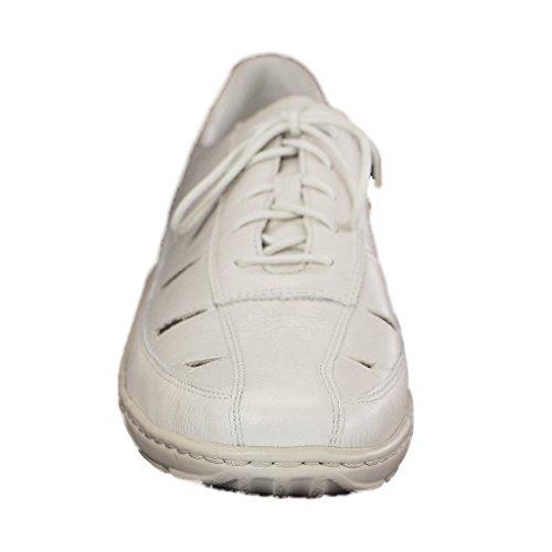 Waldl?ufer Henni 496020-120 Pro Aktiv - , Beige Grau