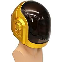 Guy Helmet Cosplay Man Full Head Mask Halloween Costume Prop Adult Fancy Dress Merchandise