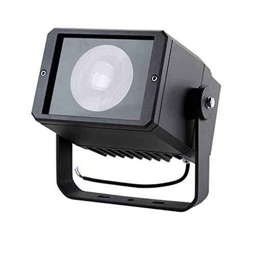 ZYMNL-123 Scheinwerfer-Weitschuss EIN Strahl Von Scheinwerfern Projektionslampenstandort FüHrte Scheinwerferblendungfernaufsatz-Turmleuchter -