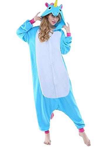 Pyjama-Animaux-Cosplay-Adulte-Unisexe-Ensemble-de-Costume-Pyjamas-Costume-pour-Halloween-Noel-Deguisement-Tres-Chic-Milanda
