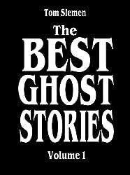 The Best of Tom Slemen volume 1