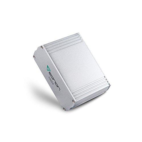 Für Dvd-player Audio-box Auto (Eonon v0054DAB + Digital Audio Broadcasting Box für EONON Android Auto GPS SAT NAVI Kopf Einheiten)