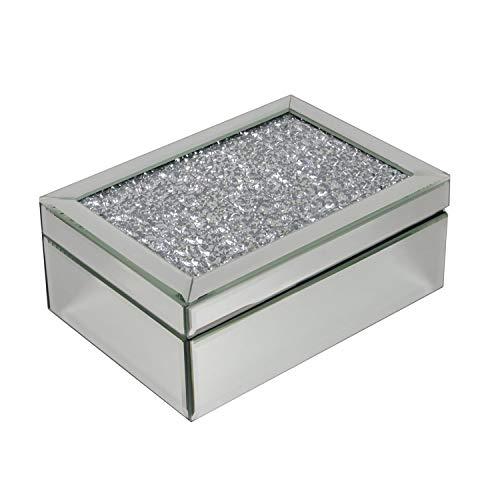 HomeZone® Silver...