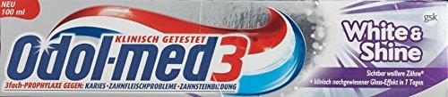 odol-med-3-zahncreme-samtweiss-100-ml-4er-pack-4-x-100-ml