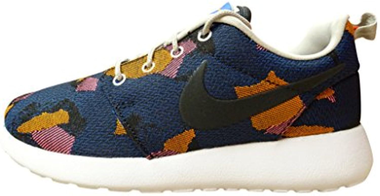 Nike , Damen Sneaker 23,5 EU